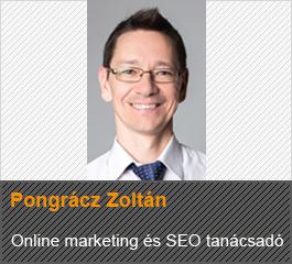 Pongrácz Zoltán